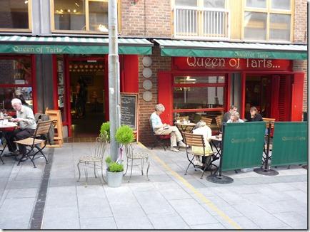 Ireland, Dublin 062